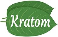 Kratom Shop