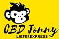 cbd-jonny