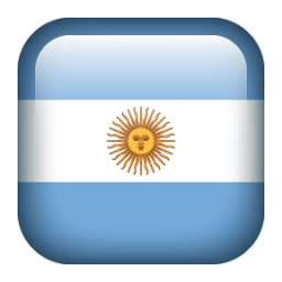 argentina_flags_flag_16969