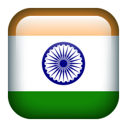 india_flags_flag_17012