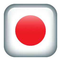 japan_flags_flag_17019
