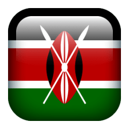 kenya_flags_flag_17022