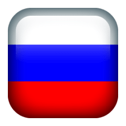 russia_flags_flag_17058