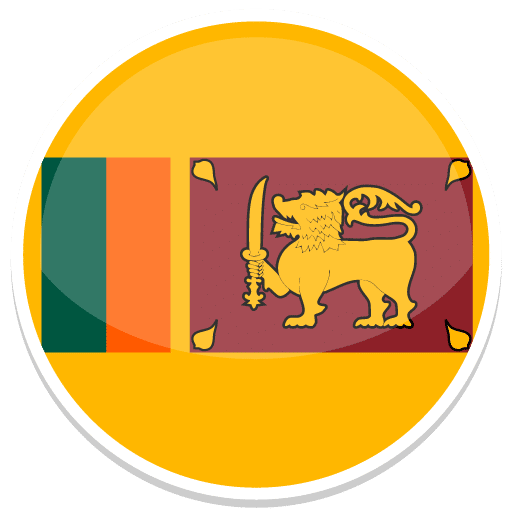 sri_lanka_flag_flags_18084