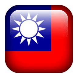 taiwan_flags_flag_17071